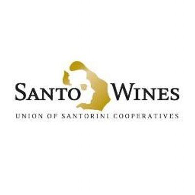 Κρασιά Σαντορίνης