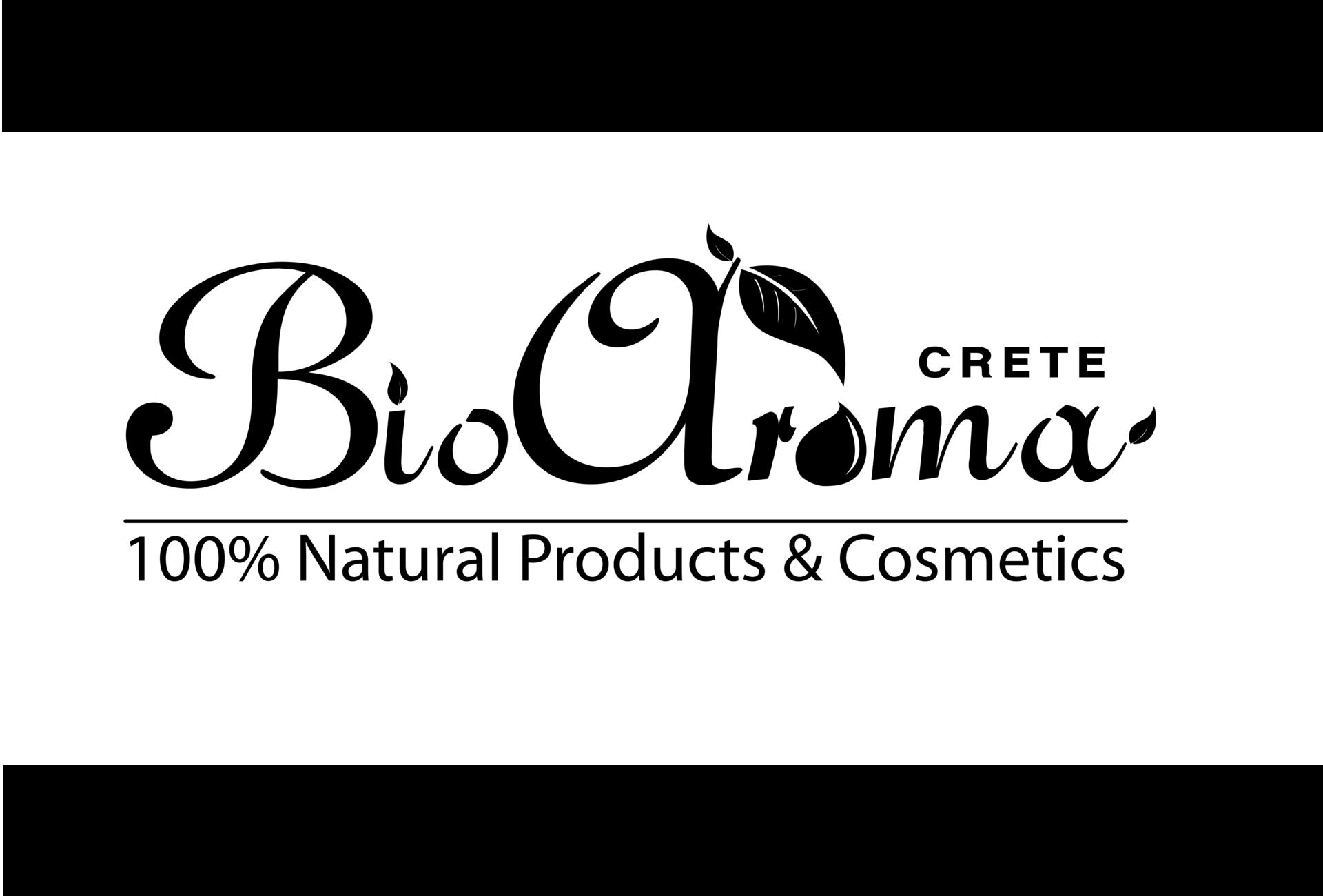 bioaroma_fin12